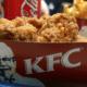 "L'improbable playlist KFC ""Bucket Bangers"" avec Diam's, Kendrick Lamar et IAM"
