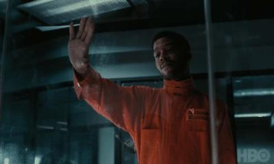 Kid Cudi et Aaron Paul dans le mystérieux trailer de la saison 3 de Westworld