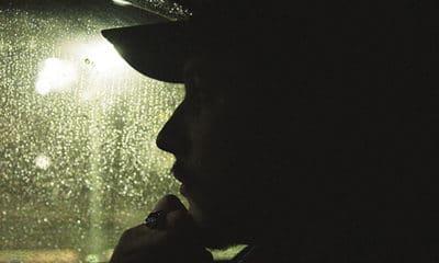 Nekfeu sortira son nouvel album le 6 juin