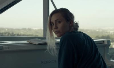 La saison 5 de Black Mirror se dévoile dans trois trailers pour le prix d'un