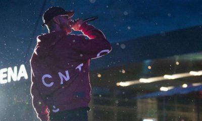 Booba, Ninho, Damso... le top 5 des rappeurs ayant le plus de singles de platine