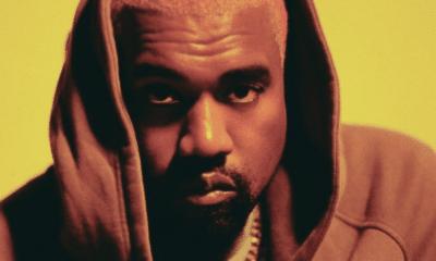 Sa maladie, Trump et Drake : Kanye West en roue libre sur Netflix