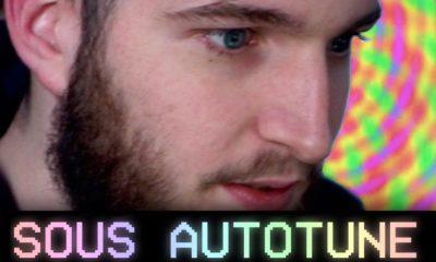"""Le Règlement dévoile les dessous d'un morceau auto-tuné dans """"Sous Autotune"""""""