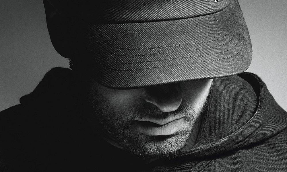 Eminem Marshall Bruce Mathers