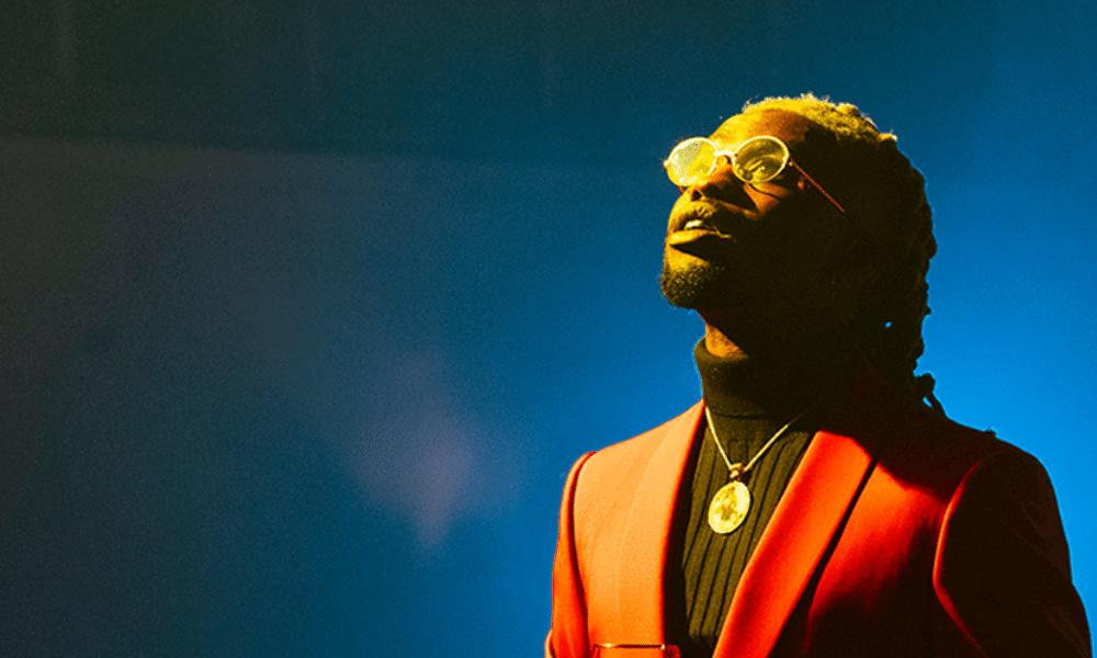 Cadeau : Jok'Air balance une mixtape de 16 morceaux avec Alkpote et SIboy
