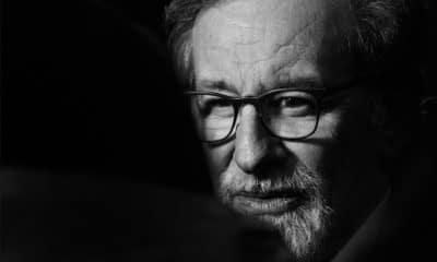 Steven Spielberg prépare une série d'horreur uniquement disponible la nuit