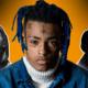 Personne ne parle mieux de XXXTentacion que les rappeurs