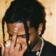 """Une pétition lancée pour """"libérer immédiatement"""" A$AP Rocky de prison"""
