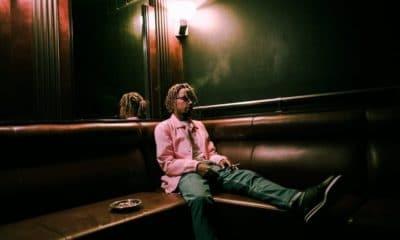 """Krisy dévoile (enfin) le premier single de son album """"Euphoria"""""""