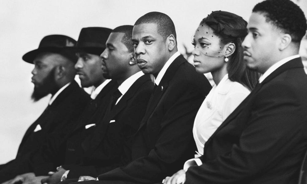 L'impact culturel de Jay-Z décrypté dans un livre