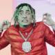 """Lil Pump pourrait balancer un remix de """"Pookie"""" avec Aya Nakamura"""