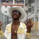 """Avec """"Old Town Road"""" Lil Nas X détient le plus gros hit de l'histoire du hip-hop"""