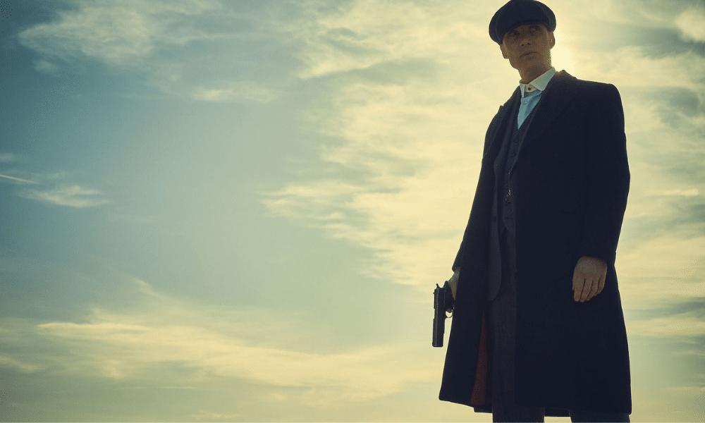 Peaky Blinders : la série reconduite pour deux nouvelles saisons