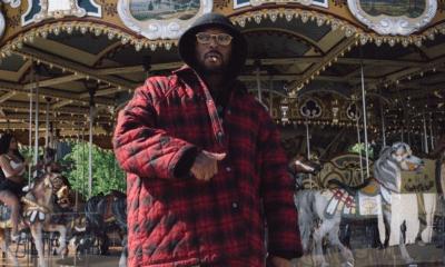 A$AP Rocky, Mac Miller.. ScHoolboy Q révèle ses cinq amis dans le rap game