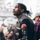 A$AP Rocky reconnu coupable par la justice suédoise