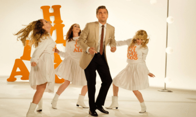 Une version de Once Upon a Time… in Hollywood de quatre heures bientôt sur Netflix ?