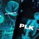 """PLK change les covers de """"Ténébreux"""" et """"Platinum"""", du lourd arrive ?"""