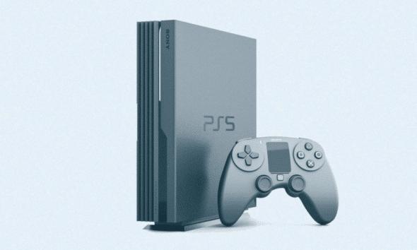 PS5 : date de sortie et prix, on fait le point