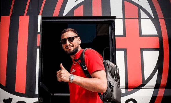 Fake ou pas : Louis Vuitton bientôt propriétaire du Milan AC ?