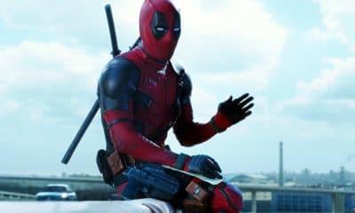 Bonne nouvelle : Deadpool devrait taper l'incruste dans la plupart des films Marvel
