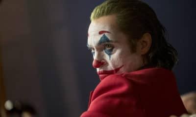 """""""Le film de l'année"""" : les critiques unanimes du """"Joker"""""""