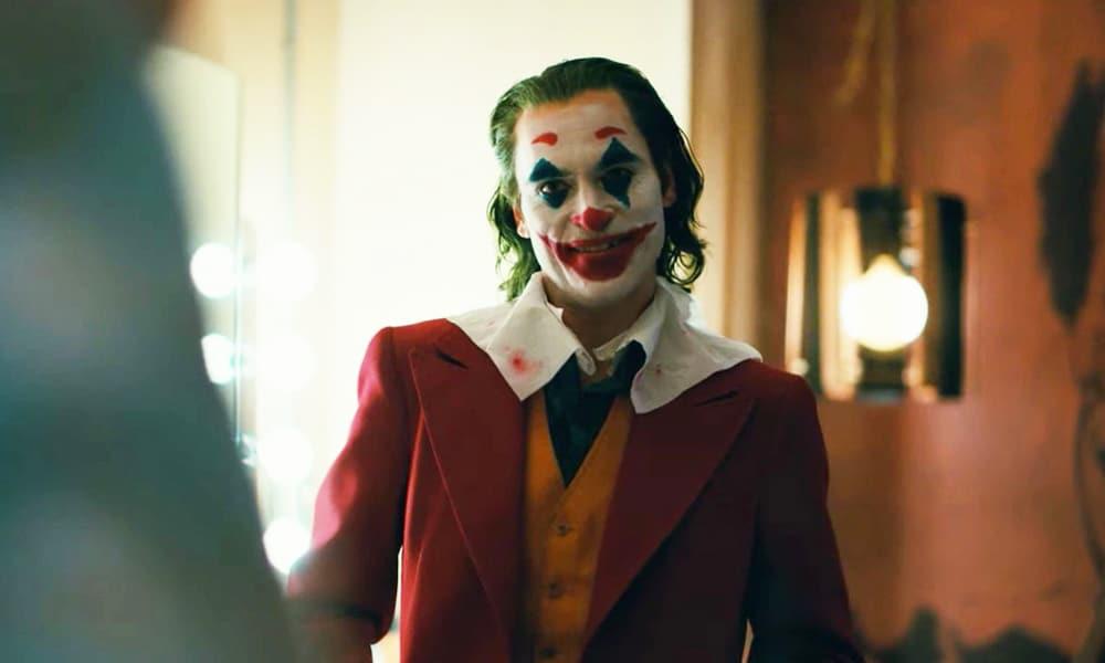 """8 minutes de standing-ovation pour le film """"Joker"""" à sa première projection"""