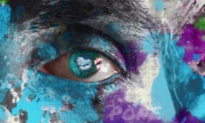 Paralysé, DJ Pone (Fonky Family) dévoile un nouvel album conçu avec ses yeux