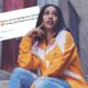 Cardi B répond à un fan français (en français) et fait exploser Twitter