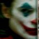 Comment la promotion du Joker a-t-elle tourné vers la légende urbaine ?
