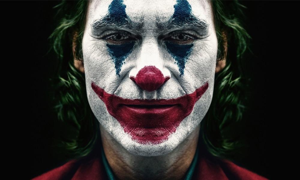 """Et voilà, """"Joker"""" décroche déjà un record au box office américain"""