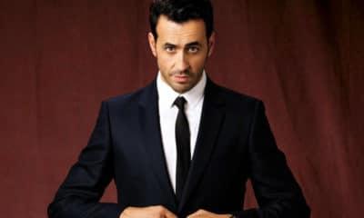 """Jonathan Cohen prépare une série """"Bachelor"""" avec Angèle et Adèle Exarchopoulos"""