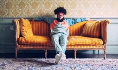 La longue liste des rappeurs français qui sortiront un album en octobre