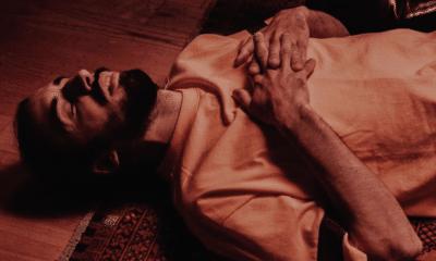 """Plongée dans """"3 jours à Motorbass"""", le nouvel album-documentaire de Lomepal"""