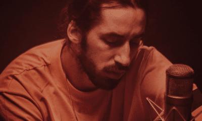 Lomepal : «Laissez-moi un an ou deux» : il va falloir être patient pour le prochain album
