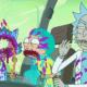 Rick et Morty reviennent avec une bonne et une mauvaise nouvelle