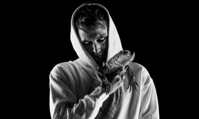"""Comment Vald a fait de """"Ce monde est cruel"""" un album conscient"""