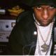 Quatre mois après, A$AP Rocky reviendra à Stockholm