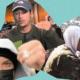 Nekfeu, déjà 7 ans de combats politiques, entre polémiques et combat social