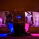 PNL dispose des mystérieuses sculptures dans les rues de France