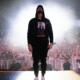 Tout porte à croire que le retour d'Eminem est imminent