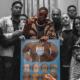 En 2019, le rap contrôle intégralement le top 10 Spotify
