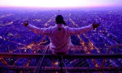Voici les 10 artistes les plus écoutés sur Spotify France cette décennie