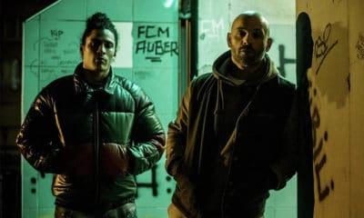 """""""Validé"""" : la série sur le rap français dévoile sa première bande-annonce"""