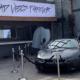 La voiture du meurtre de XXXTentacion exposée dans un musée