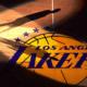 Les émouvants hommages à Kobe Bryant