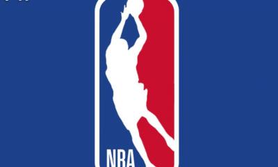 Une pétition pour que Kobe Bryant devienne le nouveau logo de la NBA