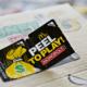 La prochaine série HBO décortique l'escroquerie du Monopoly de McDonald's