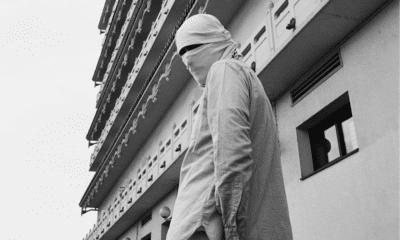 """""""Adios Bahamas"""", le virtuose et touchant adieu de Népal au rap français"""