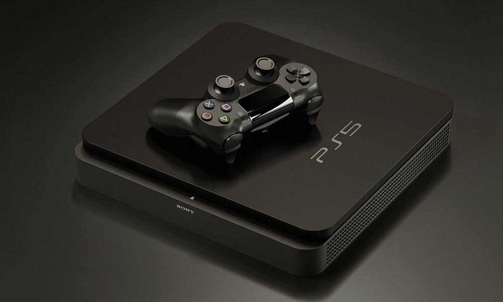 Il est (presque) temps de jouer : toutes les informations sur la PS5