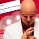 Sept tweets monumentaux d'Alkpote, pour se motiver un peu